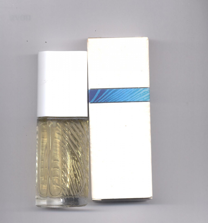 Avon Essence in Harmony Windswept Cologne Spray--- Vintage