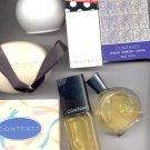 Avon CONTRAST cologne, Soap, Skin softener  (Lot # 4)-- Vintage