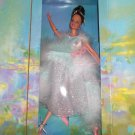 Avon Ballet Masquerade Barbie Doll - Hispanic