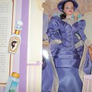 Avon Mrs. P.F.E. Albee Barbie Doll - 1st