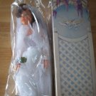 Avon Carly Bride Doll