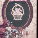 Anne's Crochet Newsletter- No. 40- July/Aug.. 1989