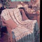 Anne's Crochet Newsletter- No. 43- Jan. Feb. 1990