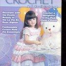 Anne's  Favorite Corchet- No. 111- June 2001