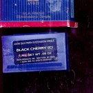 Avon Silk Finish eyeshadow single- Black Cherry- - VINTAGE