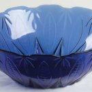 Avon ROYAL SAPPHIRE  small bowls set of 4