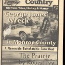Tombigbee Country Magazine- # 42- July  2003