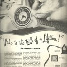 May 17, 1948   Sessions Clocks    ad  (#2345)