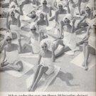 1964  Bulova Watches  ad (#5388)