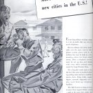 July 21, 1941    Bell System     ad  (#2922)