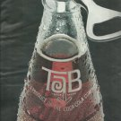 May 1966 Tab a product of the Coca-Cola Company     ad  (# 943)