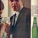 1964     Sprite- A product of The Coca- Cola Company  ad (# 4847)