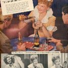 1943 Royal Crown Cola  ad (# 1836)