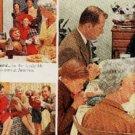 1959 Coca- Cola ad (#315)