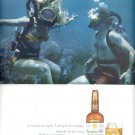 Jan. 27, 1968   Canadian Club Whisky     ad  (#2397)