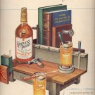 Jan. 6, 1947   Kentucky Tavern Whiskey        ad  (#6346)