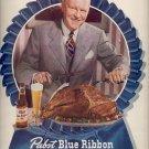 November 24, 1947        Pabst Blue Ribbon        ad  (#6474)
