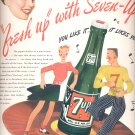 Sept. 2, 1946  Fresh up with Seven-Up (7-UP)   ad  (#3653)