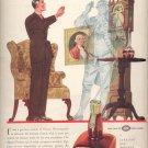 Oct. 18, 1937        Mount Vernon Whiskey    ad  (#6560)