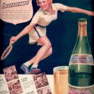 May 24, 1937  Canada Dry Ginger Ale        ad  (# 6647)