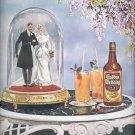 July 22, 1946  Golden Wedding Whiskey    ad  (#3641)