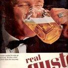 1965   Schlitz beer   ad (#5913)