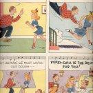 April 21, 1947  Pepsi-Cola   ad (#6178)