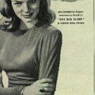 1946  Royal Crown Cola ad (# 437)