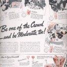 Dec. 1939   Martini & Rossi Vermouth     ad (#5993)