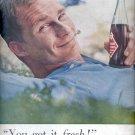1960 Royal Crown Cola ad (# 5058)