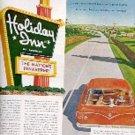 1962  Holiday Inn  ad (#  1416)