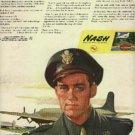 1945 Nash- Kelvinator  ad (# 871)