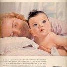 1957   Carnation Evaporated Milk  ad (# 4918)