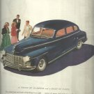 June 1947   New Dodge      ad  (# 4232)