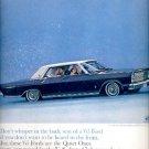 Nov. 20, 1964 Ford 1965  Galaxie 500  ad (# 5315)