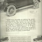 1917 Nash Motors ad ( # 3282)