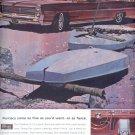 June 6, 1964    - '64 Wide Track Pontiac          ad  (#1382)