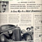 Oct. 25, 1937    What's new about the 1938 Nash?   ad  (#6507)