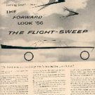 1955  Chrysler Corporation ad (# 2976)