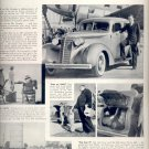 March 22, 1937       Studebaker       ad  (#6547)