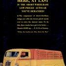 May 24, 1937         Autocar Trucks     ad  (# 6636)