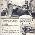 May 24, 1937     Buick       ad  (# 6643)