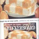 June 19, 1965    Sealtest Ice Cream    ad  (#2219)