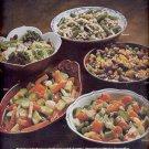Nov. 13, 1970       Birds Eye Vegetables    ad  (#1645)