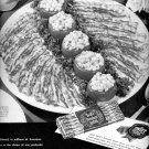 Sept. 15, 1947   Swift's Premium Bacon     ad  (#6309)