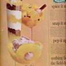 1963 Del Monte Pineapple   ad (#5694)