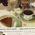1946  Nescafe ad (#618)