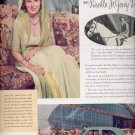 March 3, 1941   Studebaker Land Cruiser     ad  (#3472)
