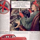 March 3, 1941  Oldsmobile       ad  (#3467)