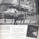 Nov. 24, 1941 General Motors Locomotives    ad  (#2869)